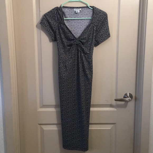 Motherhood Maternity Dresses & Skirts - Maternity dress